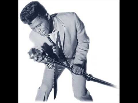 King Heroin - James Brown