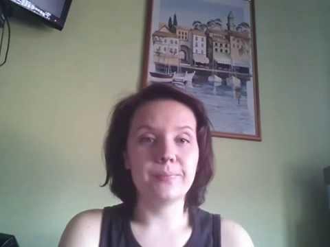 Отзыв Екатерины Кулиной, мастера авторской куклы