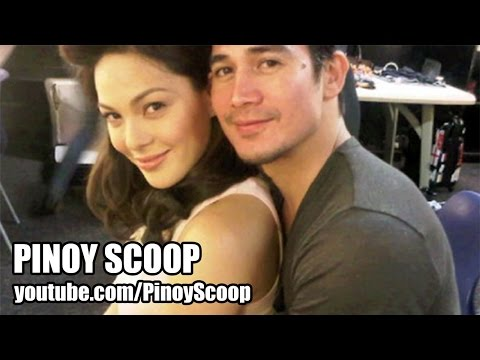 Piolo Pascual Wished KC Concepcion Did Not Do The Breakup Interview