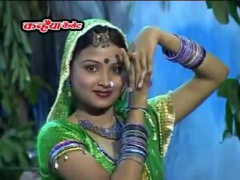 Mahadev Baba Bade Rasiya Re (lamtera Dhun) video