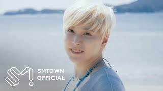 Download SUNGMIN 성민 'Goodnight, Summer' MV Mp3/Mp4