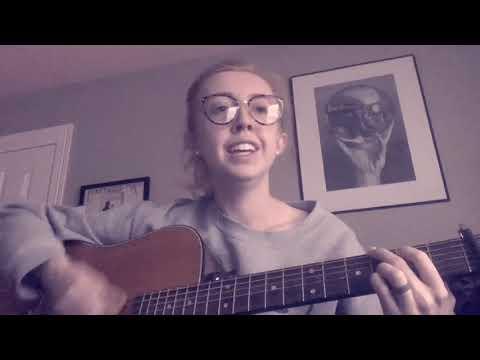 Download Youre the One Greta Van Fleet cover