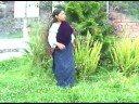 musica  nacional ecuador