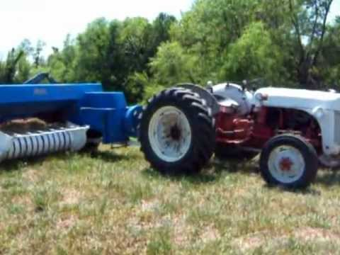 Brian 27s Light Truck and Auto also Ford 800 Tractor Implements as well 4610 Ford Tractor Hydraulics Diagram together with Watch also Shed. on 8n ford tractor