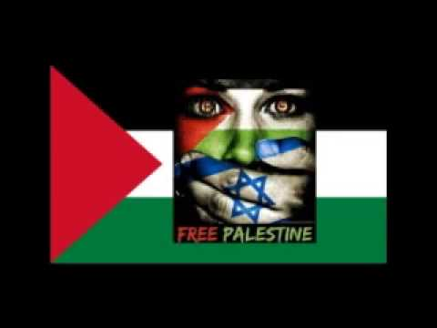 The Zionist Massacre of Gaza   Cause and Effect   Max Igan & Chris Everard  July 18, 2014