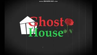 Ghost House Fashion 2018