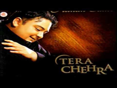 Tera Chehra Karaoke video