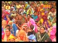 Jaisi Tanne Sun Rakhi Badrola Ragni Compeion Thandi Rajai image