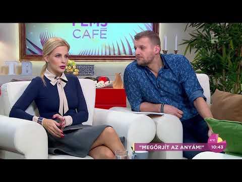 Tanácsos szülőként a felnőttkorú gyerekek közelébe költözni? - tv2.hu/fem3cafe