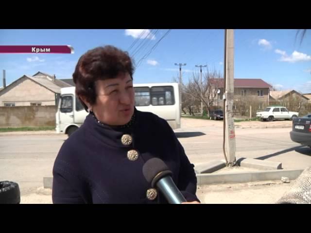 Оккупационные власти Крыма подсчитали, во сколько обойдется крымскотатарское общественное ТВ