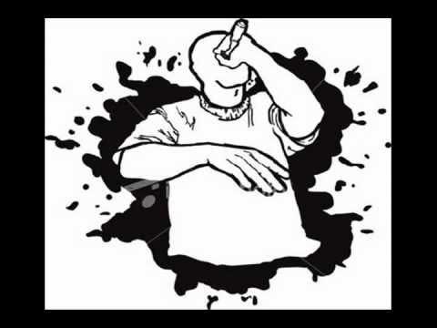 Victor Reid - Last Man OuT