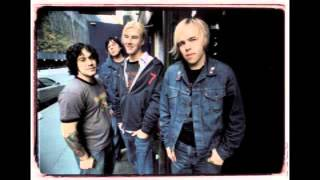 Watch Ataris Giving Up On Love video