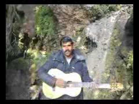 Barh Kohat video