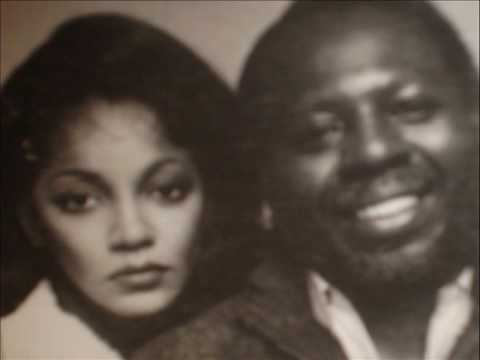 Curtis Mayfield - Love