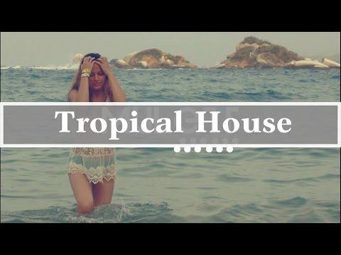 Yann Tiersen - Comptine d'un autre été (Mulett Remix)