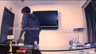 Business Man Spoof In Maa Television Entertainment Awards mpeg4