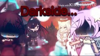 download lagu Darkside  Gl  Read Desc gratis