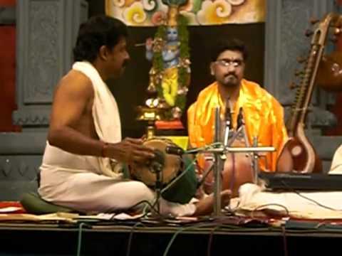 Krupayapala - Swathi Thirunal
