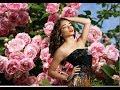 GRUBERTALER MARIA ANGELA MP3