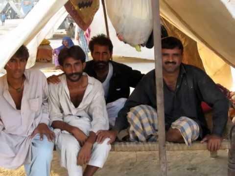 Pakistan 2010 Mori Araj Suno