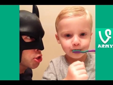 Watch  batdad jen compilation Full Length Movie