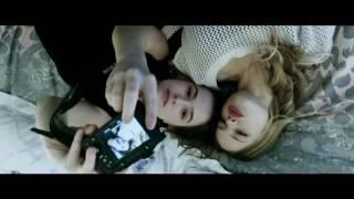Before I Fall: Movie Trailer   rue21