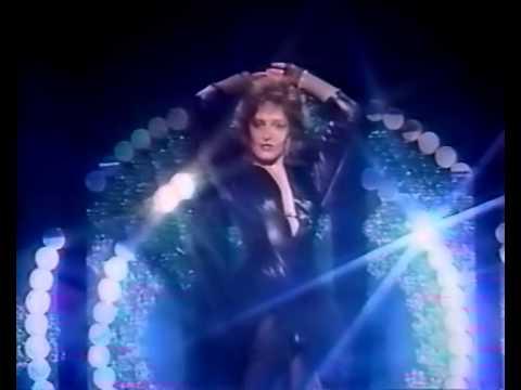 Лариса КАНАРСКАЯ - Пигмалион (1989)
