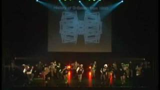 G-Splash 13th @春パ2007