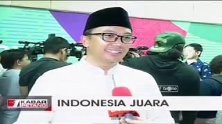 Download Lagu Zohri Mendapat Bantuan Renovasi Rumah di Lombok Utara, NTB Gratis STAFABAND