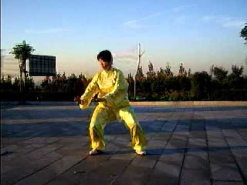 chen style taichichuan 36 forms.flv
