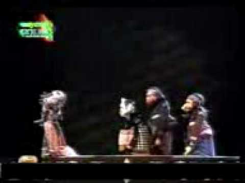 Bobodoran Si Cepot & Ohang.3gp video