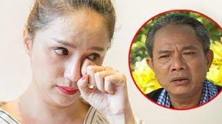 Thấy Hương Giang Idol đăng quang hoa hậu, nghệ sĩ Trung Dân đã nói thế này làm ai cũng 'bàng hoàng'