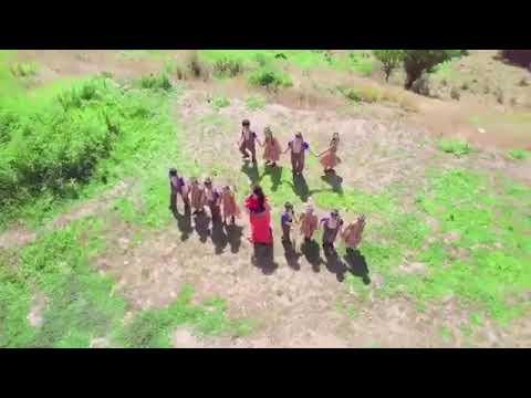 СКОРО! Армянское попурри 2017