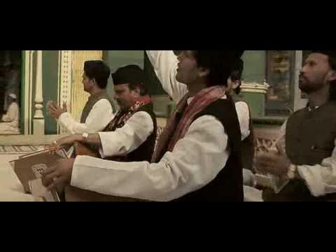 Arziyan (Maula maula) Delhi 6 - A R R