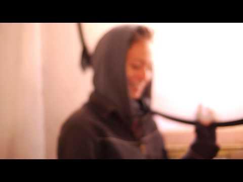 Wardrobe Malfunction | Behind The Scenes 21 | Lesbian Western | Indie Film | Aussie Movie video