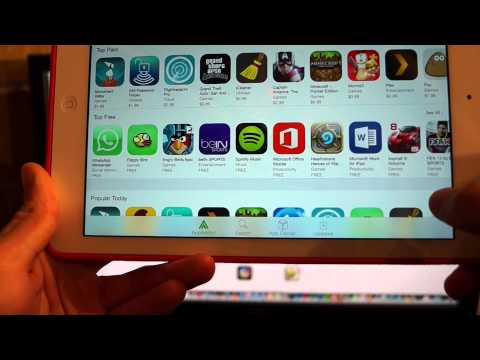 AppAddict 4 iOS App - Worlds #1 Cracked Apps Installer - 2014 - iSignCloud