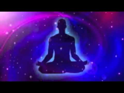 MOST POWERFUL OM MANTRA : FOR SERIOUS ASTRAL TRAVEL