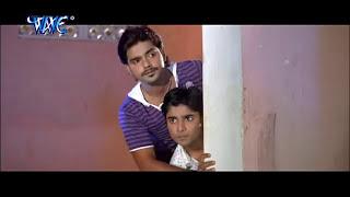 Devra bada satawela comedy seanes