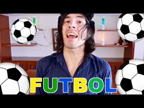 el-mundial-de-futbol-hola-soy-german.html
