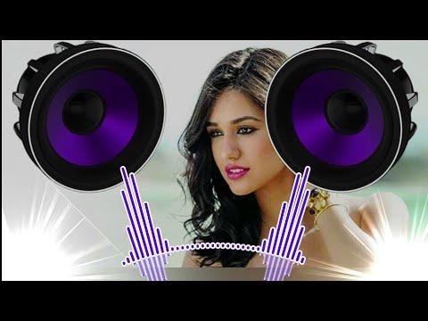 Bulave Tujhe Yaar Aaj Meri Galiyan Remix dj song//Duniya remix dj song // luga chupi/Dj king Manish thumbnail