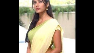 Leader Songs With Lyrics - Maa Telugu Thalliki Song - Rana, Richa Gangopadhyay, Priya Anand