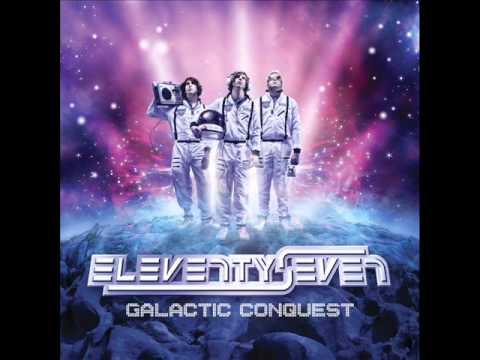 Eleventyseven - Its Beautiful