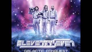 Watch Eleventyseven It