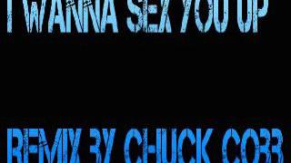 Watch Lfo I Wanna Sex You Up video
