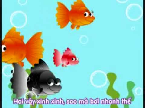 8 Ca Vang Boi- Xuan Mai video