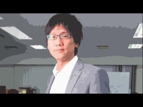 運用資産25億 片山晃氏 (五月) 2016年の展望と大量保有株について
