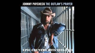 Watch Johnny Paycheck Lets All Go Down To The River video