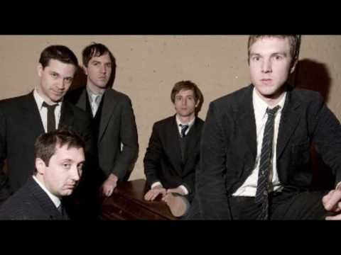 Walkmen - New Country