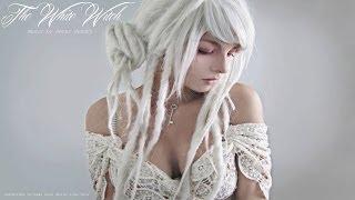 Magic Fantasy Music - The White Witch