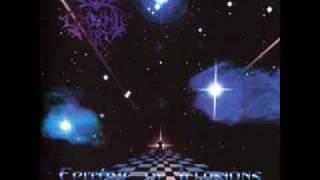 Watch Limbonic Art Eve Of Midnight video